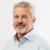 Collin Coker profile image