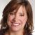 Lynn Petrak profile picture