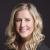 Abby Kleckler profile image