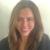 Marian Zboraj profile picture