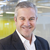 Rob Weisberg profile image
