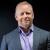 David Wilkinson profile image